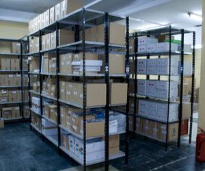 Galería de Servicios de documentación en Madrid | 3D Distribución Documental, S.L - ( RMC Servicios )