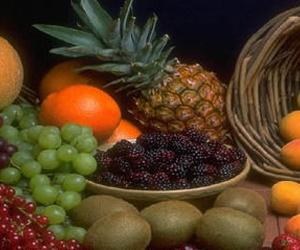Fotos de Fruterías en Zaragoza | Frutas Cester