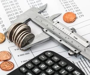 ¿Qué aspectos influyen en el presupuesto de una obra?