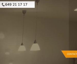 Instalaciones eléctricas en Córdoba / Electriciad Antonio Mesa
