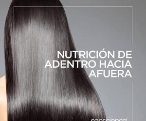Tratamiento antiedad para el cabello