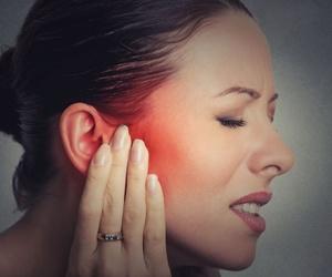 Las infecciones de oído más comunes