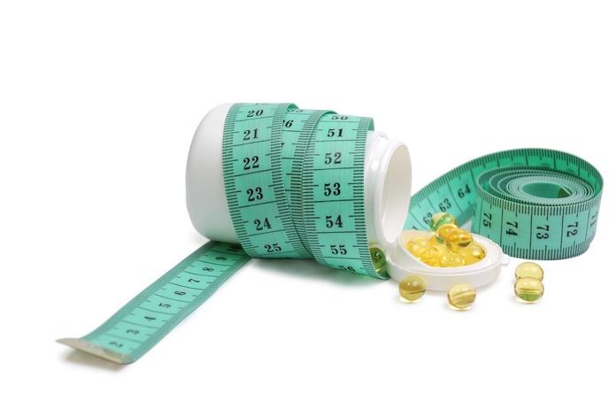 Estudios biométricos nutricionales: Servicios de Centro de Bienestar Postas-Araba