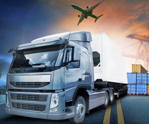 Empresa de logística en Valencia