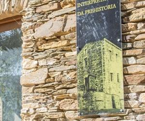 Rehabilitación de centros culturales en Lugo