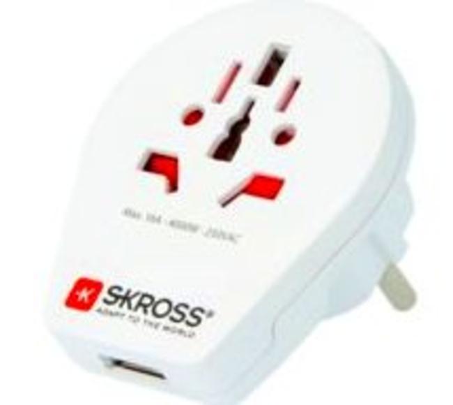 05MAE119: Nuestros productos de Sonovisión Parla