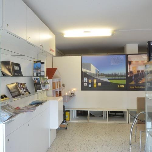 Instalaciones domóticas en Lloret del Mar