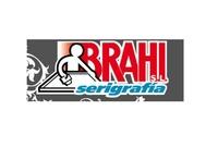 Catálogo: Catálogo de Brahi Serigrafía