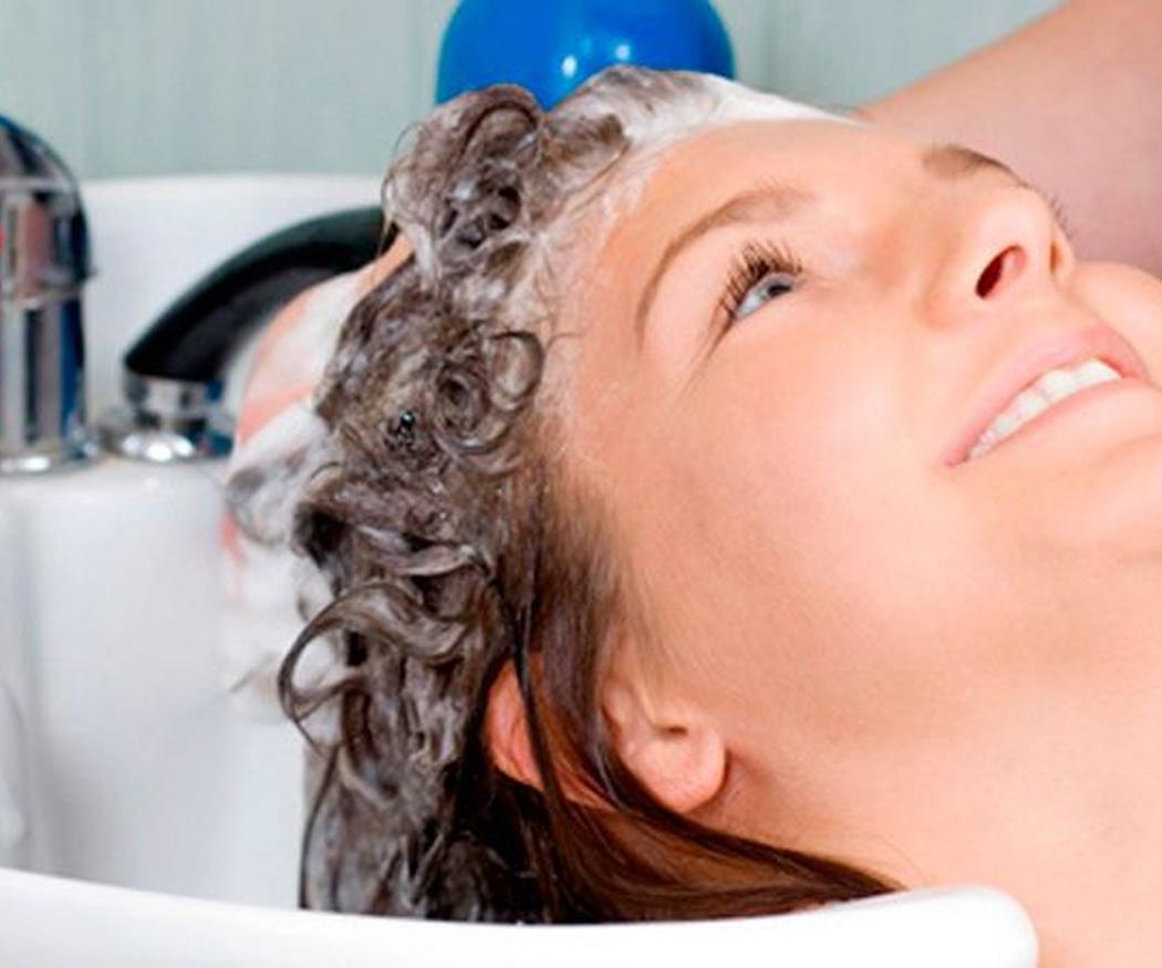 Normas sobre el mobiliario de peluquería