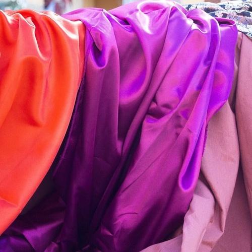 Confección de ropa al por mayor en Santa Coloma de Gramenet, Barcelona