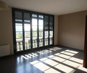 Venta de pisos Bertrand en Sant Feliu de Llobregat