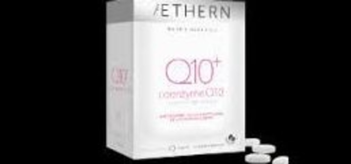Q10+ coenzyme Q10: Tratamientos de Centro de Estética Lorena