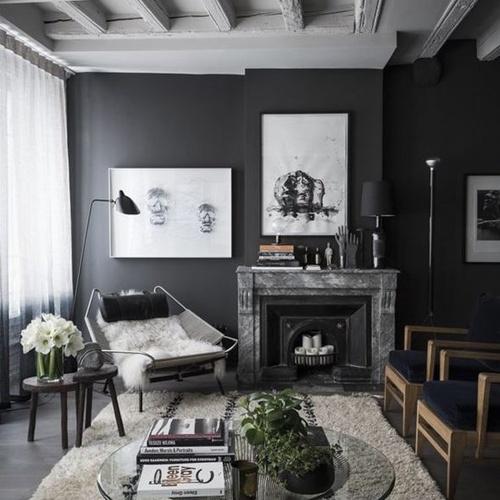Tiendas de muebles en Toledo: Qboss Mobiliario