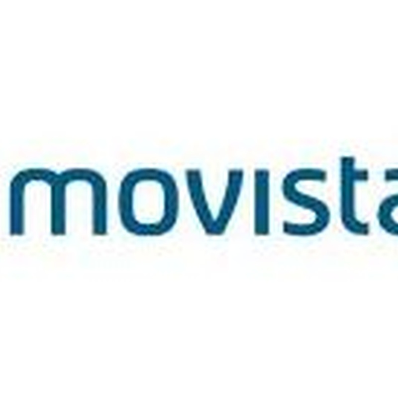 Distrubuidor en Madrid de MOVISTAR+