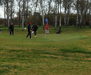Cursos de golf en Castelldefels, Barcelona