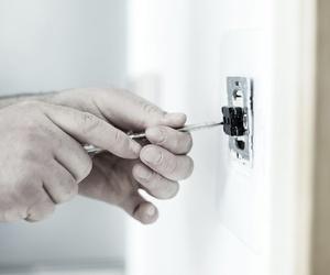 Reformas eléctricas en general en Llubí, Baleares