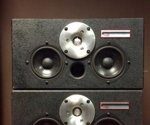 Altavoces Westlake Audio 1.200€