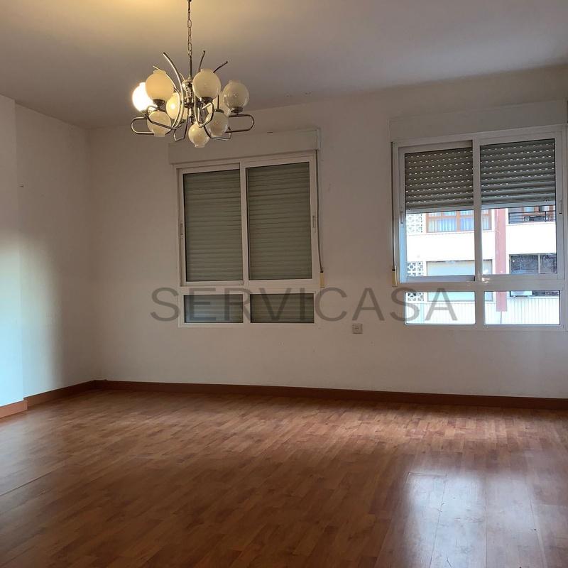 piso en venta 75.000€: Compra y alquiler de Servicasa Servicios Inmobiliarios