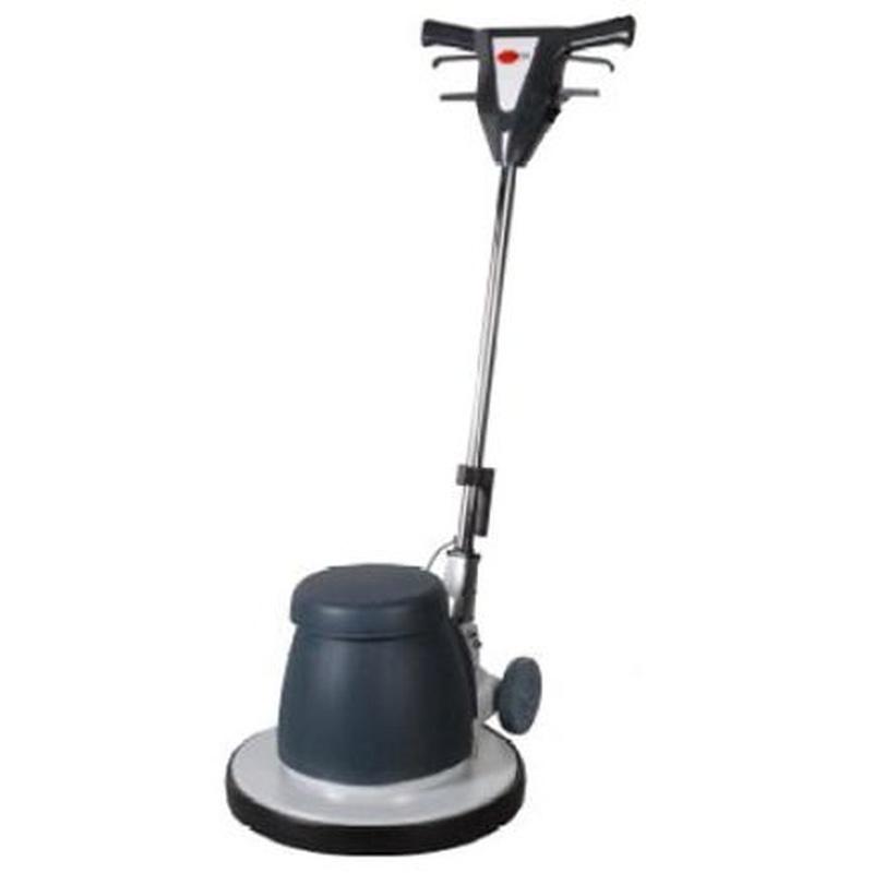 Maquinaria de limpieza de suelos : Tienda online  de Hiperclim