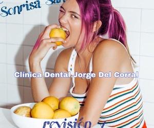 Dentistas en Canillas