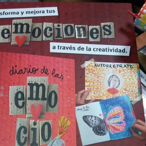 Librerías infantiles en Málaga: El Búho Lector