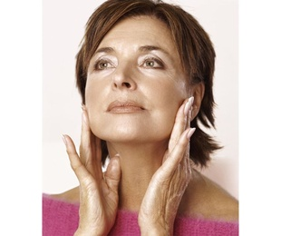 Tratamientos faciales intensivos