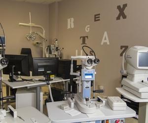 Galería de Médicos especialistas Oftalmología en Lugo | Dr. Eduardo Iglesias García
