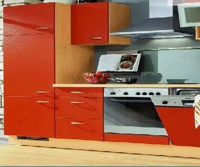 Tiendas de electrodomésticos Granollers