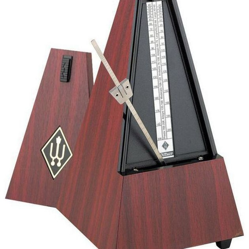 Venta de accesorios para pianos: Servicios de Arreglamipiano