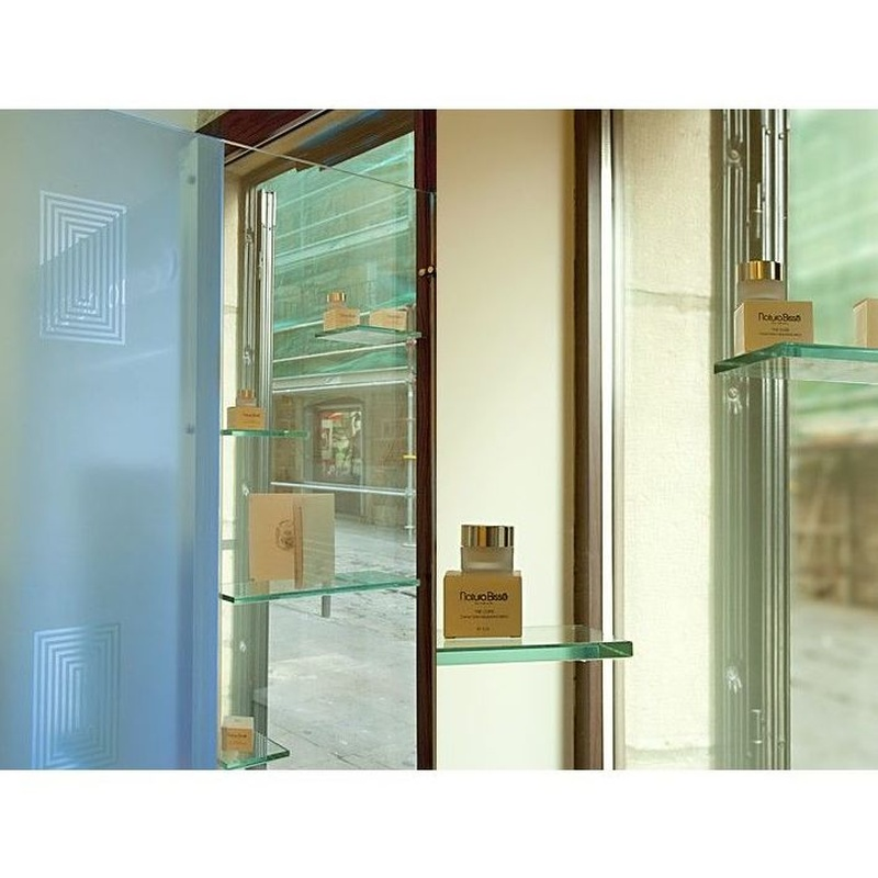 Artesanía: Productos y servicios  de Cristalería eki