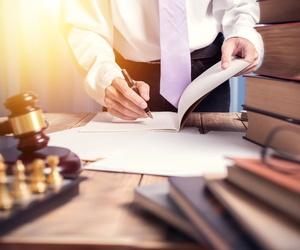 Despacho de abogados en Guadalajara