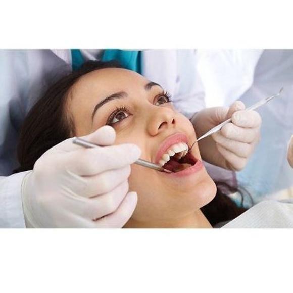 Periodoncia: Tratamientos de Dential
