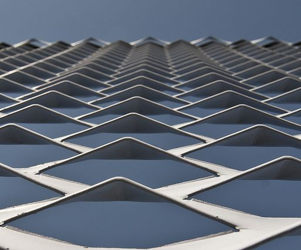 Cuándo y dónde utilizar un techo de aluminio