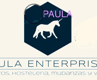 PAULA ENTERPRISES