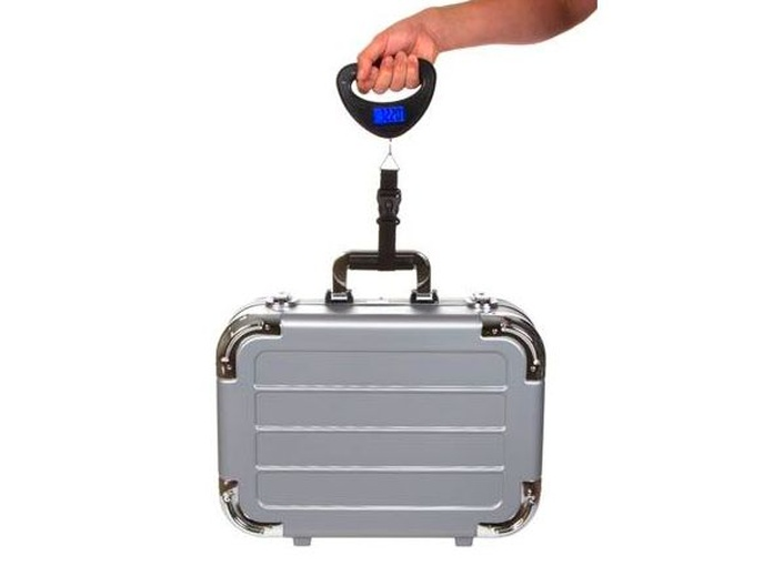 VTBAL301: Nuestros productos de Sonovisión Parla