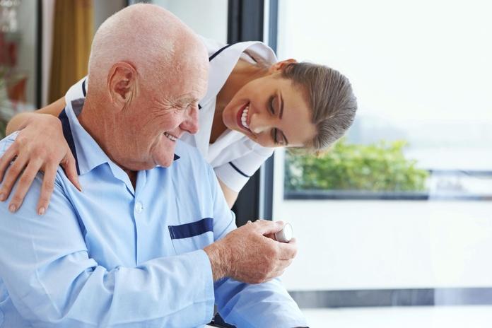 Plan de atención individualizada: Servicios de Residencia Ansola