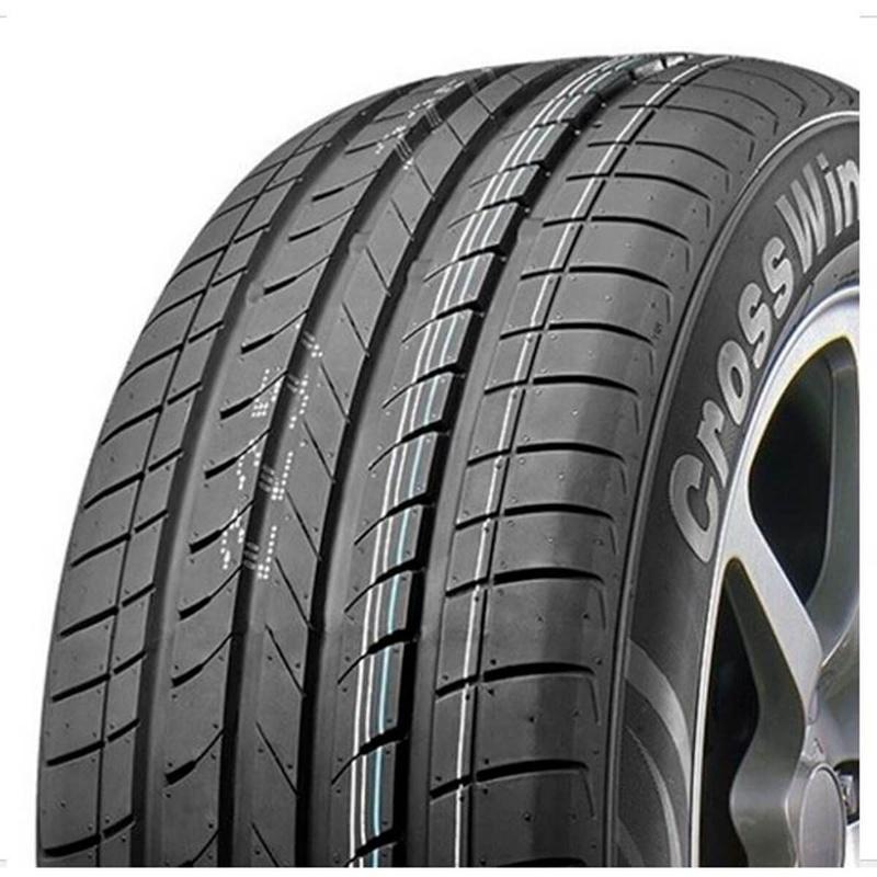 Neumáticos 185-70-R14: Neumáticos   de Neumáticos  Baratos Valencia