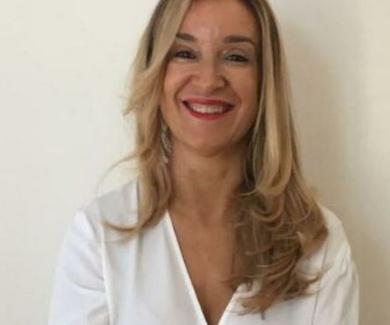 Amaia Carrasco Torrealdea