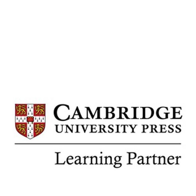 Cambridge Learning Partner: Servicios de Academia CEPA