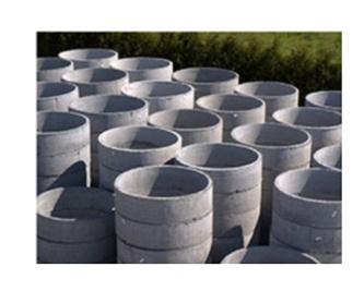 Revestimientos y pavimentos: Productos de Rocha Suministros