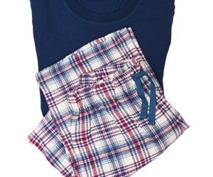 Todos los productos y servicios de Tiendas de ropa de mujer: Italtex Sabadell, S.L.