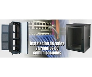 Todos los productos y servicios de Servicios informáticos: Easysat Comunicaciones