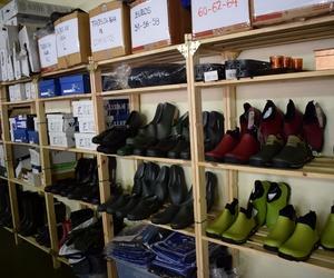 Galería de Veterinaria (productos) en Entrambasaguas | Comercial Hoznayo, S.L.