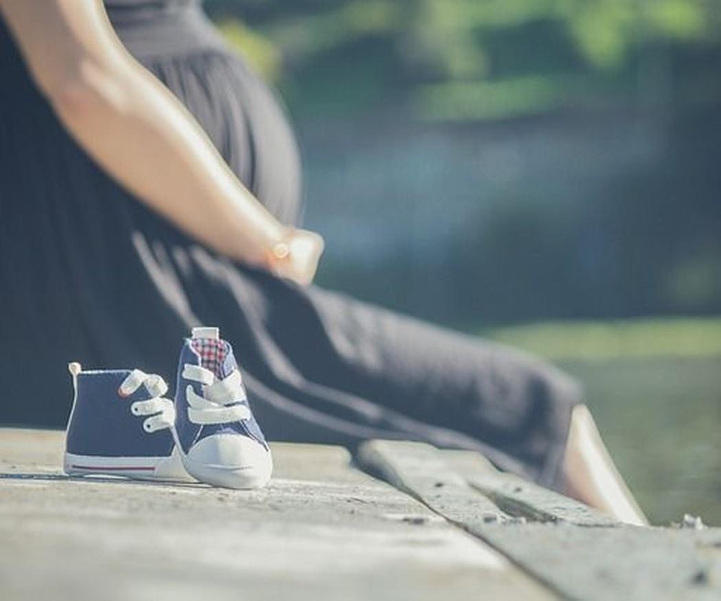Cómo afectan las emociones en la fertilidad
