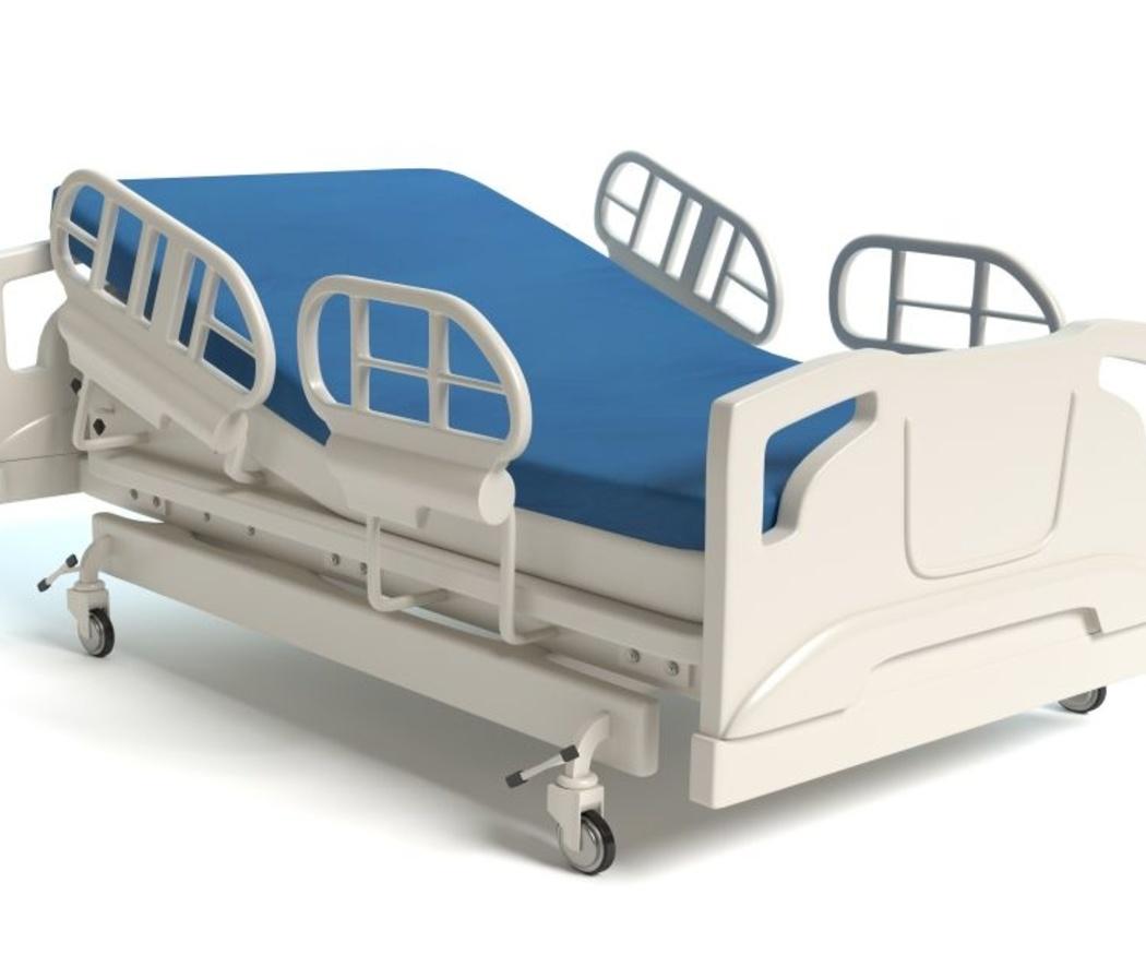 Consejos para elegir una cama articulada
