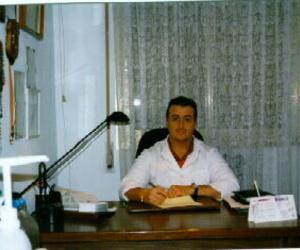 Galería de Fisioterapia en Zaragoza | Fisioterapia Carlos Pérez (Coleg num 8864)