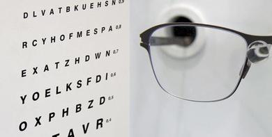¿Qué son las ayudas visuales?