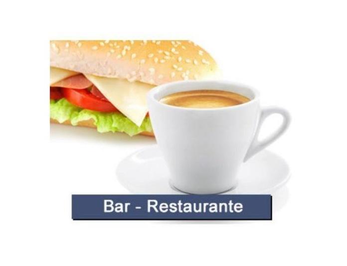 Bar - Restaurante: Servicios de Maypa