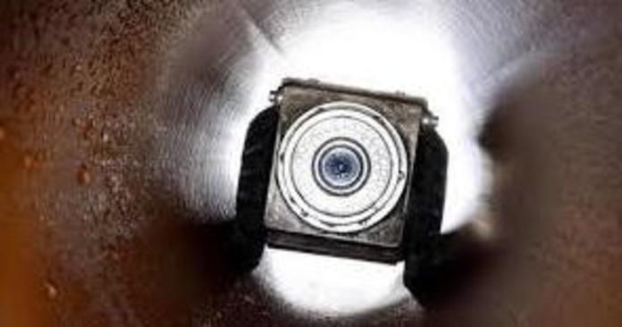 Servicio inspección con cámara de tv: Servicios de Desatascos Antolima