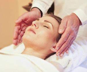 El origen del masaje (II)